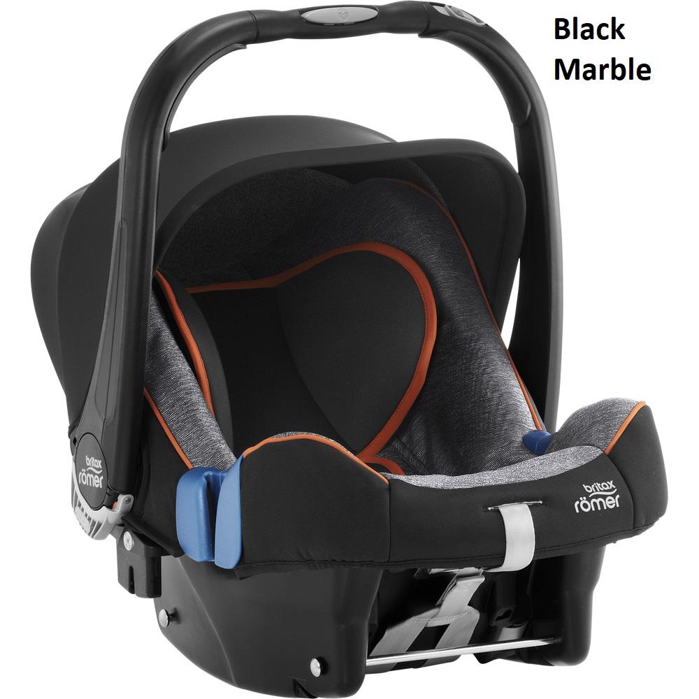 Baby Safe Plus Shr Ii